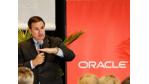 OpenWorld 2012: Mark Hurd erklärt die Oracle-Strategie