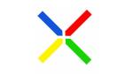 Nexus 4: Prototyp des neuen Google-Smartphones ausprobiert - Foto: Google