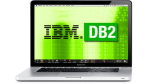 IBM DB2 Version 10: Gerüstet für Big Data - Foto: IBM