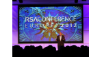 RSA Conference Europe 2012: Zuviel Security-Awareness ist kontraproduktiv - Foto: RSA