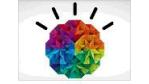 IBM PureSystems: Neue Speicher- und Management-Funktionen - Foto: IBM