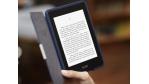 Für deutsche Kindle-Nutzer: Amazon startet digitale Leihbücherei - Foto: Amazon