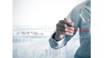 """Analysten-Report: """"IBM Big SQL ist eine gute Wahl"""" - Foto: alphaspirit/Fotolia.com"""