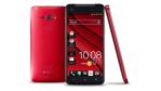 Nach HTC J Butterfly: Samsung und LG entwickeln Smartphones mit Full-HD-Display - Foto: HTC