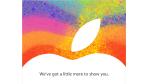 """iPad Mini?: Apple will am 23. Oktober """"ein bisschen mehr zeigen"""" - Foto: Apple"""