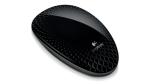 Gadget des Tages: Logitech Touch Mouse T620 - Foto: Logitech