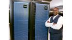 PureData für Datenverwaltung und -analyse: Optimiert für Big Data - Foto: IBM