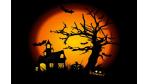 Millionen von Zombies: G Data warnt vor Halloween - Foto: BrainStorm Apps