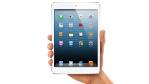iPad Mini: Lieferverzögerungen für das neue Mini-Tablet von Apple - Foto: Apple