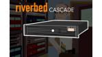 Application Performance Management: Riverbed übernimmt OPNET - Foto: Riverbed