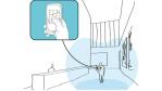 European Satellite Navigation Competition 2012: Indoor-Navigations-System für Smartphones prämiert - Foto: Fraunhofer Portugal