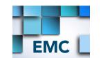 Storage-Spezialist im Wandel: EMC bastelt am Cloud-Konzern