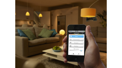 Gadget des Tages: Philips Hue - Wireless Licht - Foto: Philips