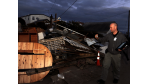 Die Folgen des Wirbelsturms : Sandys Schneise durch die IT-Welt - Foto: FEMA