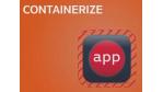 Mobile Device Management: MobileIron bringt neuen Schutz für Business-Apps - Foto: MobileIron