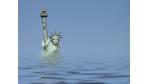 Nach Wirbelsturm Sandy: Wie wappnet sich die IT gegen künftige Katastrophen? - Foto: Fotolia/Alaska-Tom