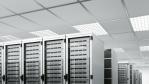 Sicherheit im Data Center: Die Server-Infrastruktur wirksam schützen - Foto: zentilia / Fotolia