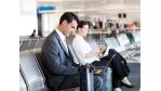 Zehn Tipps für Profis: Datensicherheit auf Geschäftsreisen - Foto: Michael Jung/Fotolia.com