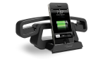Gadget des Tages: Swissvoice ePure-Serie - Telefon trifft Smartphone - Foto: Swissvoice
