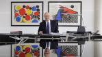 Thomas Noth, CIO von Talanx: Mit der Tradition der Branche gebrochen - Foto: Joachim Wendler