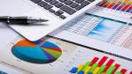 Benchmark hilft dem CIO : IT-Kosten richtig bewertet - Foto: Sergej Khackimullin, Fotolia.de