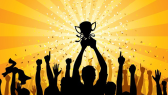 Ranking der Top Netzwerker: Top 25 Social CIOs - Foto: Sergej Khackimullin, Fotolia.de
