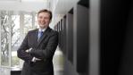 CIO des Jahres 2012 - Großunternehmen: Platz 2: Andreas König, ProSiebenSat.1 Media AG - Foto: Joachim Wendler