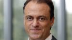 Thorsten Pawelczyk hat die SieMatic-IT aufgeräumt: Ein Unternehmens-Wiki verbessert die Kommunikation spürbar - Foto: Joachim Wendler