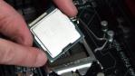 Upgrade-Ratgeber: CPU aufrüsten leicht gemacht