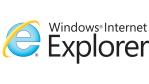 Zero-Day-Exploit: Microsoft veröffentlicht Notfall-Patch für Browser Internet Explorer - Foto: Microsoft