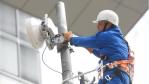 Mobiles Internet: Mobilfunker können bundesweit städtische LTE-Netze ausrollen - Foto: Telekom