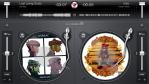 Für iPhone und iPad: Unverzichtbare Apps für Musikfans - Foto: Diego Wyllie