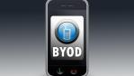 Studie zu Bring your own Device: ByoD - Prozessqualität rauf, Security-Risiken auch - Foto: Fotolia/Ben Chams