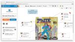 Kleine Helfer: Conceptboard - Rundum-Lösung für die Online-Teamarbeit - Foto: Diego Wyllie