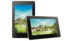 Huawei Mediapad 7 Lite: Android-Tablet mit UMTS jetzt erhältlich - Foto: Huawei