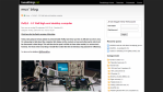 Green IT Best Practice Award 2012: Fluffy 2: Das Energieeffiziente PC-Wunder