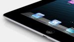 Bericht: Apple beginnt Serienproduktion des iPad 5 im Juli - Foto: Apple