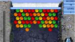 Tron, Sokoban & Co.: 45 Kult-Spiele im Flash-Format