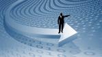 Rational Insight: Business Intelligence - auch für die IT - Foto: fotolia.com/imageteam