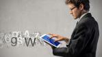 Neue Tools: Mobil sicher auf Unternehmensdaten zugreifen - Foto: andrea michele piacquadio, Shutterstock