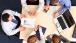 Business Intelligence: 10 Gründe für gescheiterte BI-Projekte - Foto: endostock - Fotolia.com