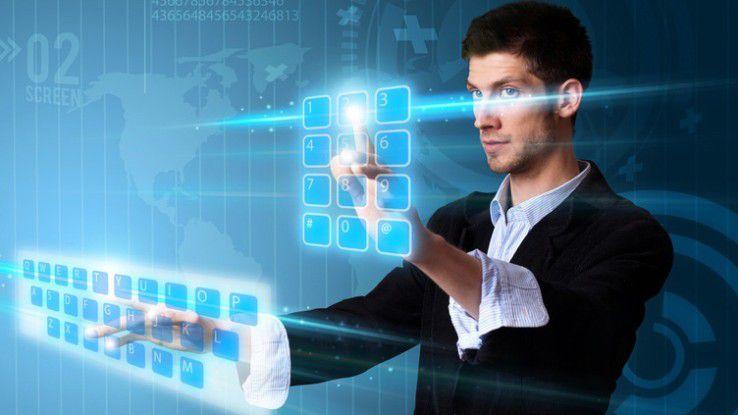 Kann Sharepoint als Alternative im klassischen ECM-Sektor bestehen?