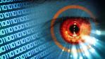 """ANZEIGE: """"Security-Check"""" macht Langfingern das Datenklauen schwer - Foto: fotolia.com/Kobes"""