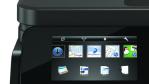 Kaufratgeber: Smarte Drucker und Kombigeräte - Foto: HP