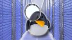 Linux-Workshop: Shell Scripting - Abläufe automatisieren - Foto: fotolia.com/julien tromeur; Strato