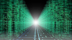 Predictive Modelling und Big Data: Mit Business Analytics die Datenflut bewältigen - Foto: michelangelus - Fotolia.com