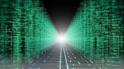 Daten-Management: Big Data - BI der nächsten Generation - Foto: michelangelus - Fotolia.com