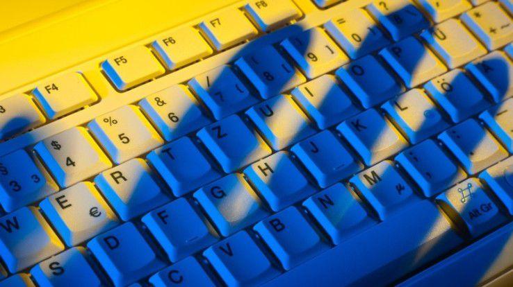 Zugangsbeschräkungen im Web lassen sich aushebeln - wie legal das ist, entscheiden die jeweiligen Gesetze.