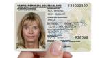 2 Jahre neuer Personalausweis: Ageto - Digitale Signatur kommt 2013 - Foto: Bundesministerium des Innern (BMI)
