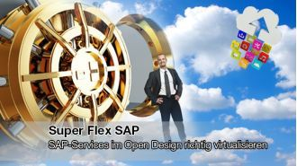 On-demand Webcast: SAP-Services im Open Design richtig virtualisieren
